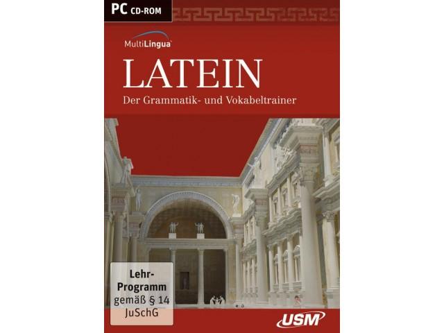 Latein