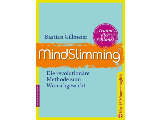 Mind Slimming®