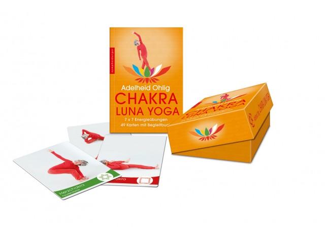 Chakra-Luna-Yoga