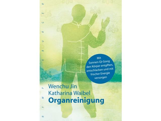 Organreinigung