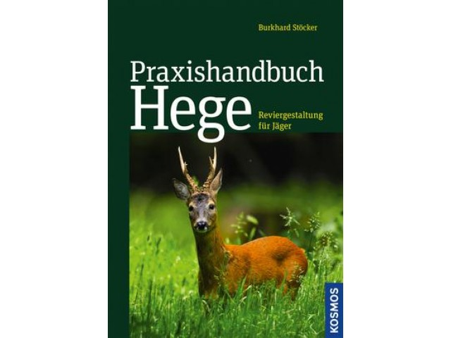Praxishandbuch Hege