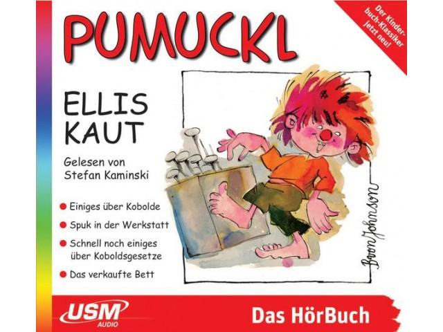 Pumuckl - Folge 01