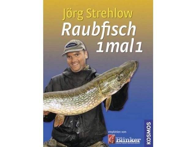 Raubfisch 1 mal 1