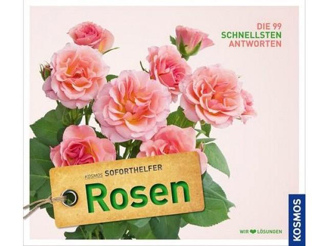 Rosen (Soforthelfer)