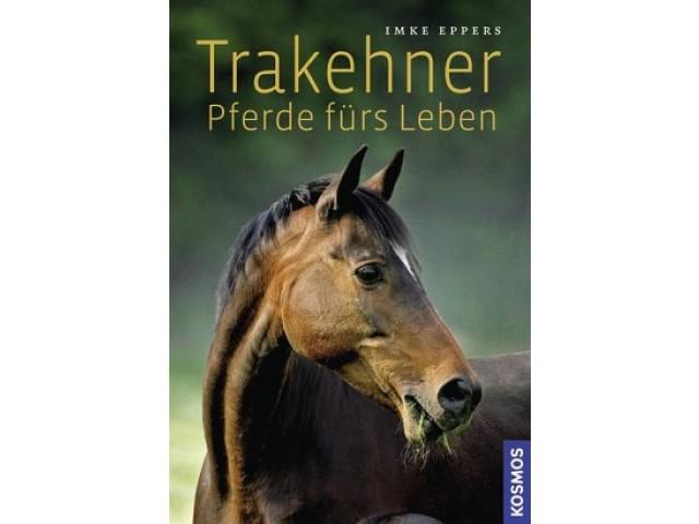 Trakehner