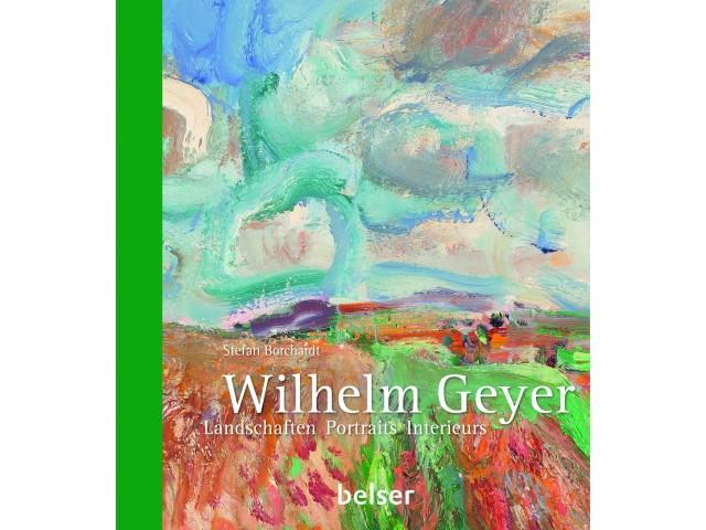 Wilhelm Geyer