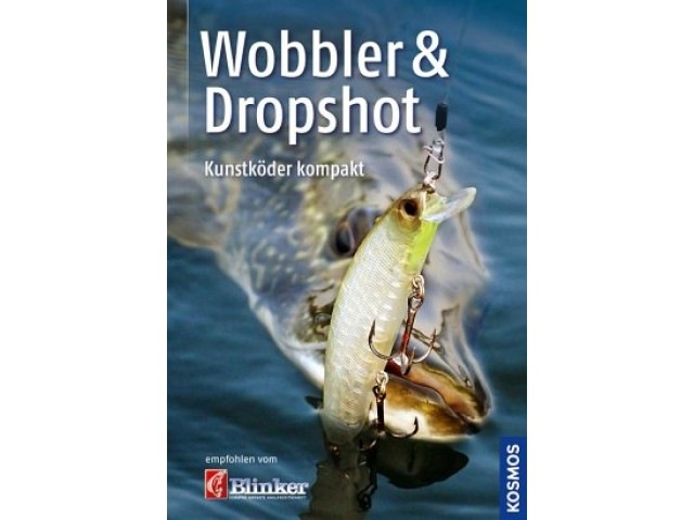 Wobbler & Dropshot