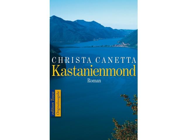 Kastanienmond