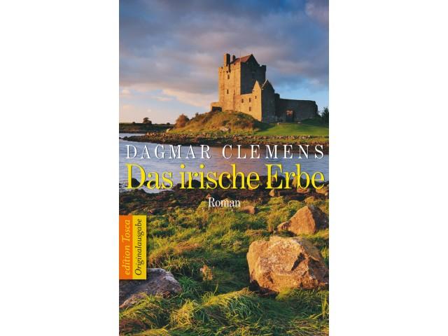 Das irische Erbe