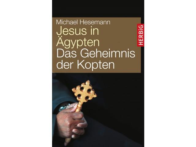 Jesus in Ägypten