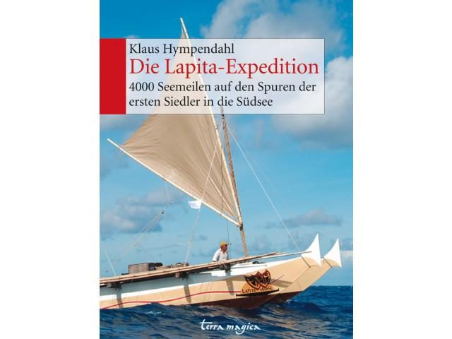 Die Lapita-Expedition