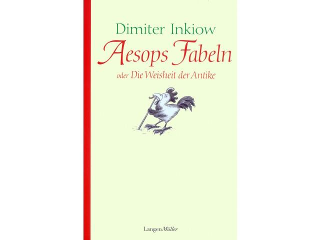 Aesops Fabeln