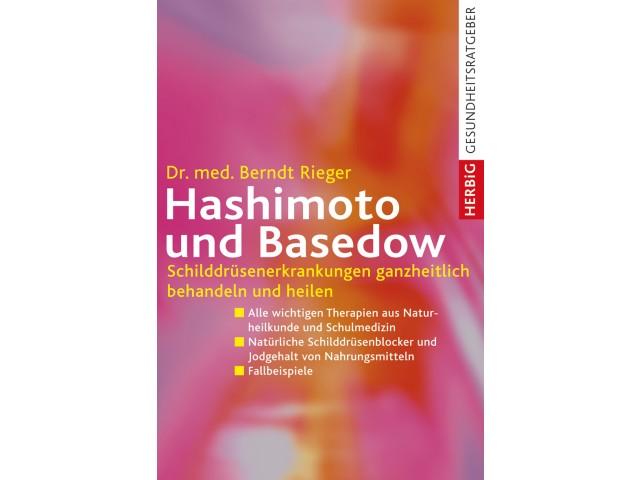 Hashimoto und Basedow