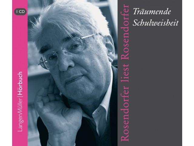 Träumende Schulweisheit (CD)