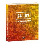 24 Stunden Bayern