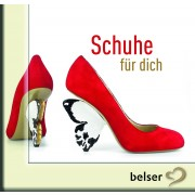 Schuhe für dich