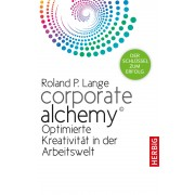 Corporate Alchemy©