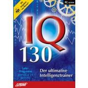 IQ 130