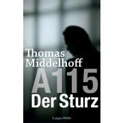 A115 Der Sturz
