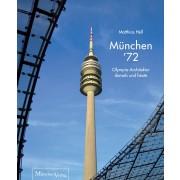 München 72