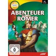 Abenteuer Römer