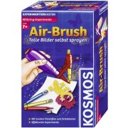 Air-Brush
