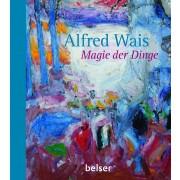 Alfred Wais