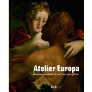 Atelier Europa