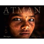 Atman - Seele