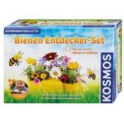 Bienen Entdecker-Set