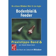 Bodenblei & Feeder