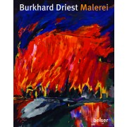 Burkhard Driest