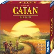 CATAN - Das Spiel