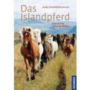 Das Islandpferd