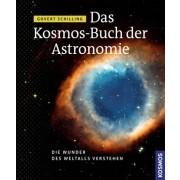 Das Kosmos Buch der Astronomie