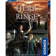 Der Herr der Ringe - Kartenspiel