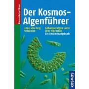 Der Kosmos-Algenführer