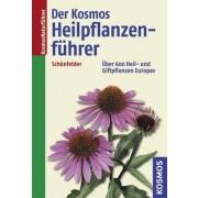 Der Kosmos-Heilpflanzenführer