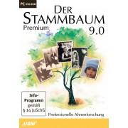 Der Stammbaum 9.0 Premium