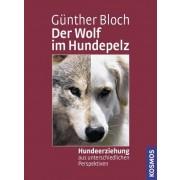 Der Wolf im Hundepelz