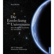 Die Entdeckung des Universums