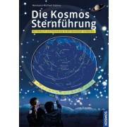 Die Kosmos Sternführung