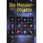 Die Messier-Objekte