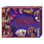 Die Zauberschule Magic Junior Edition