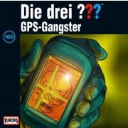 Die drei ??? GPS-Gangster, 168