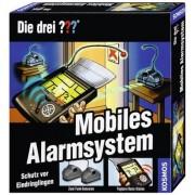 Die drei ??? Mobiles Alarmsystem