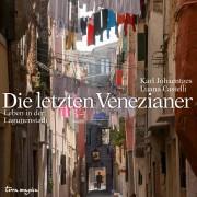 Die letzten Venezianer