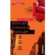 Disconnected, 3, Schlaf, Kindlein, schlaf