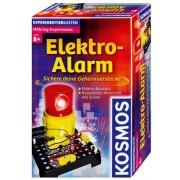 Elektro-Alarm