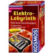 Elektro-Labyrinth